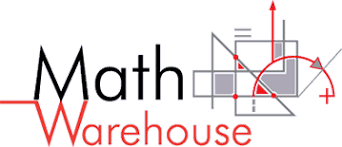 mathwarehouse